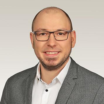 Michael Gemeinhardt