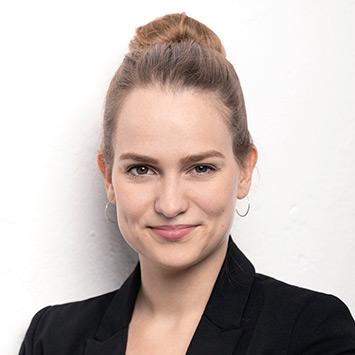 Pia Helene Kaffka