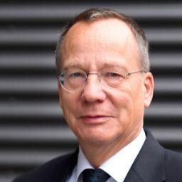 Dirk Bohnsack