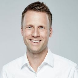 Florian Schink