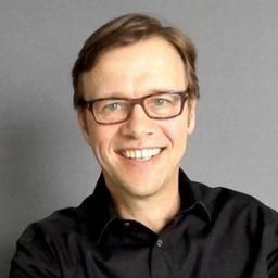 Jens Bothmer