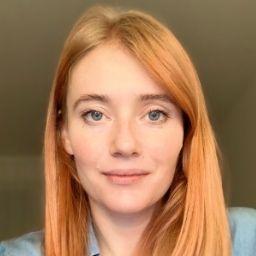 Katharina Rausch