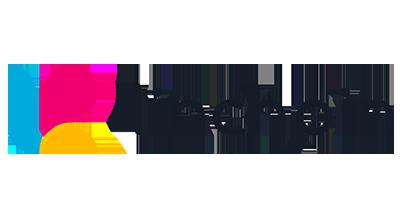 linchpin - Ein Sponsor des DWSC21