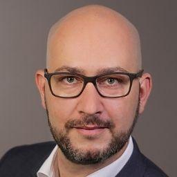 Mark Podella