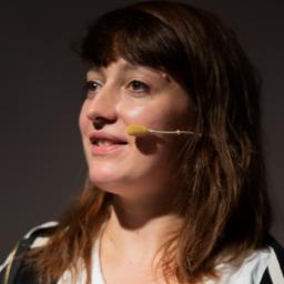 Sandra Müllrick