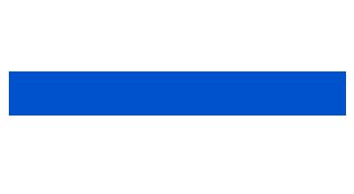 Atlassian - Ein Sponsor des DWSC21