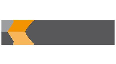 catworkx - Ein Sponsor des DWSC21